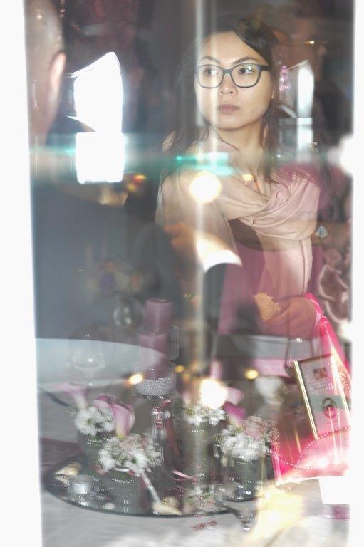 My-Photo_DSC7906.jpg