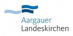 logo-aargauer-landeskirche.jpg