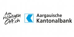 logo-aargauische-kantonalbank.jpg