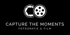 logo-capture-the-moments.jpg