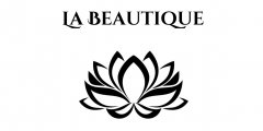 logo-la-boutique.jpg