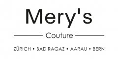 logo-merys-couture.jpg