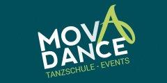 logo-mova-dance.jpg